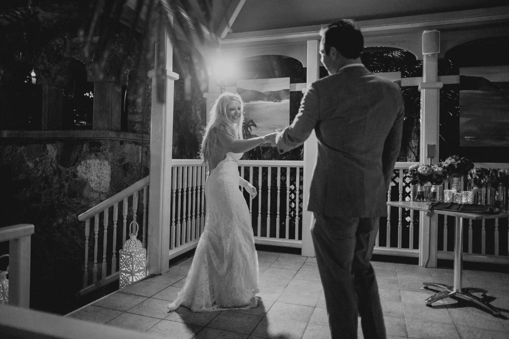 virgin-islands-wedding-photographer-088.jpg