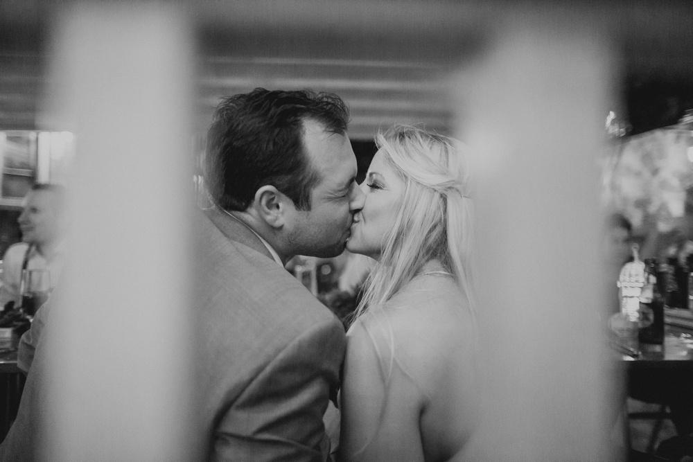 virgin-islands-wedding-photographer-093.jpg