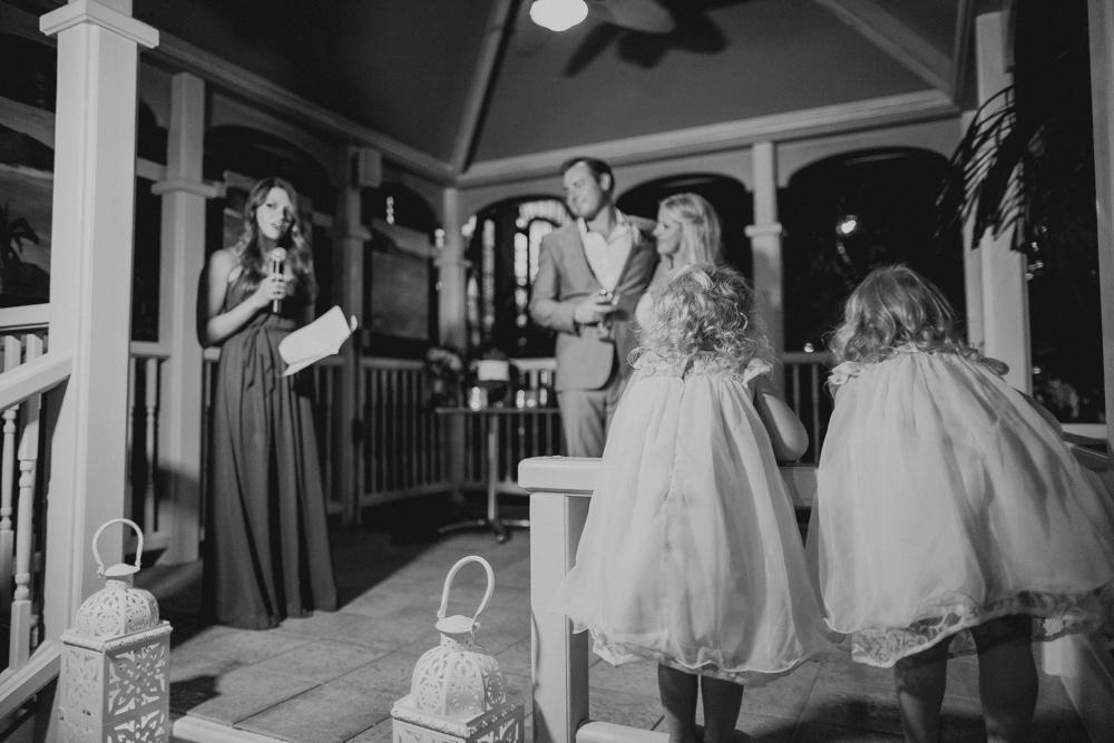 virgin-islands-wedding-photographer-094.jpg