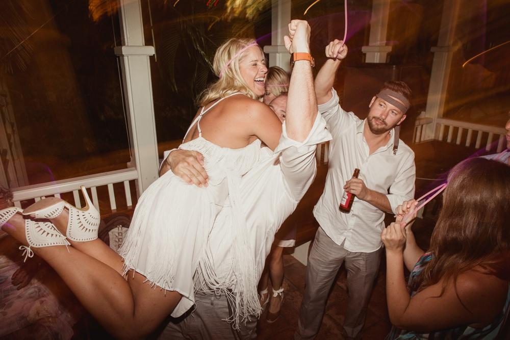 virgin-islands-wedding-photographer-103.jpg