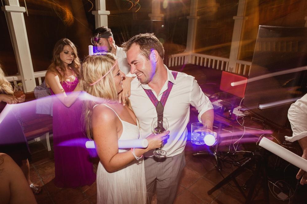 virgin-islands-wedding-photographer-109.jpg