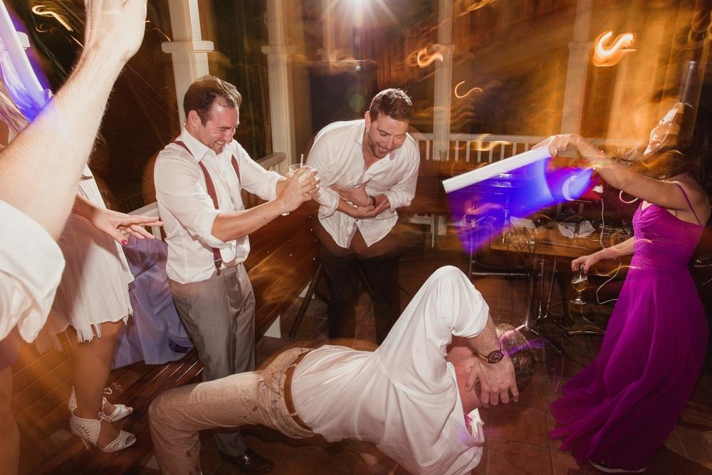 virgin-islands-wedding-photographer-116.jpg