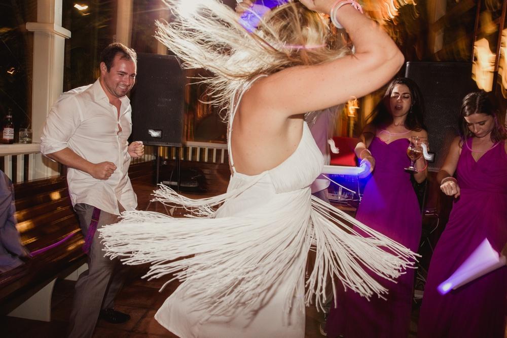 virgin-islands-wedding-photographer-124.jpg