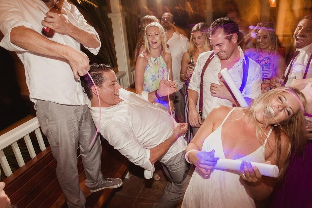 virgin-islands-wedding-photographer-130.jpg