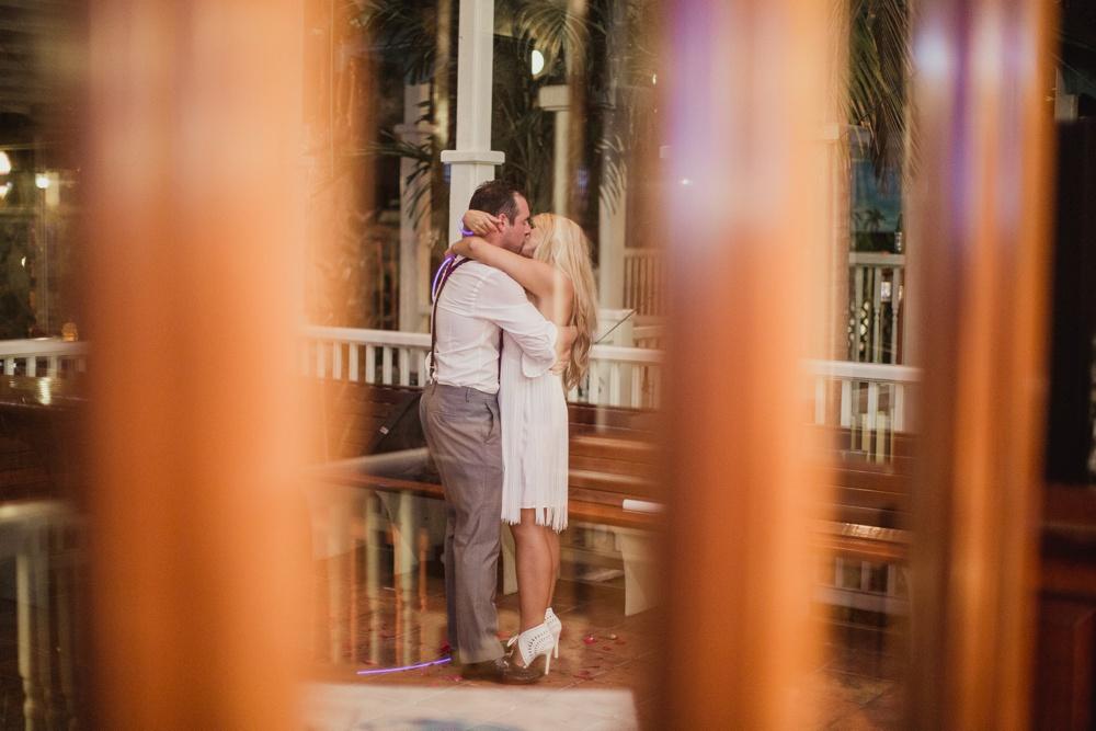 virgin-islands-wedding-photographer-132.jpg