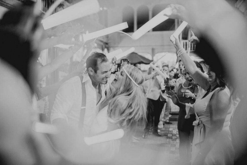 virgin-islands-wedding-photographer-135.jpg