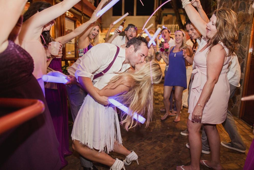 virgin-islands-wedding-photographer-134.jpg