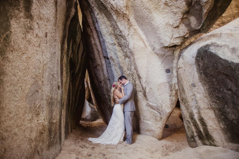 virgin-islands-wedding-photographer-136.jpg