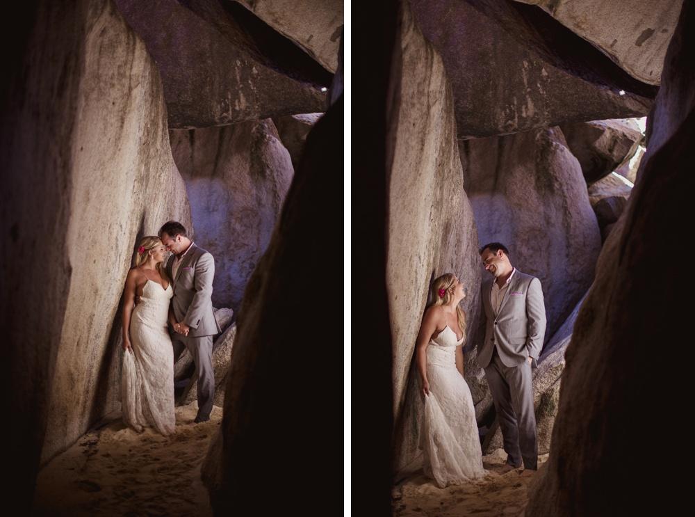 virgin-islands-wedding-photographer-139.jpg