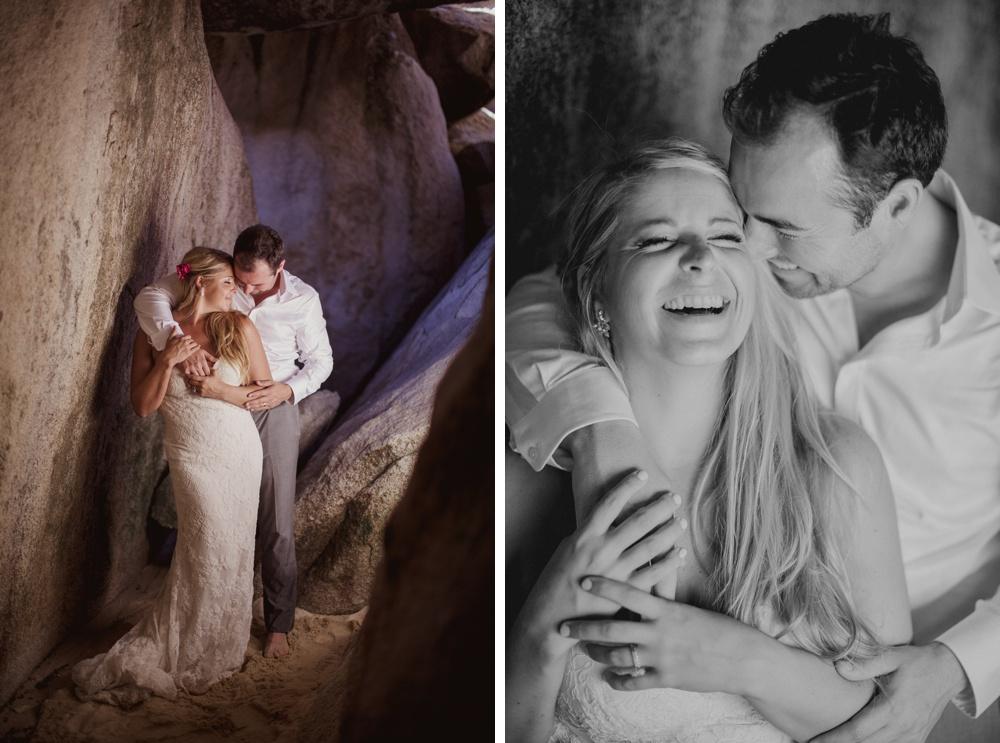 virgin-islands-wedding-photographer-142.jpg