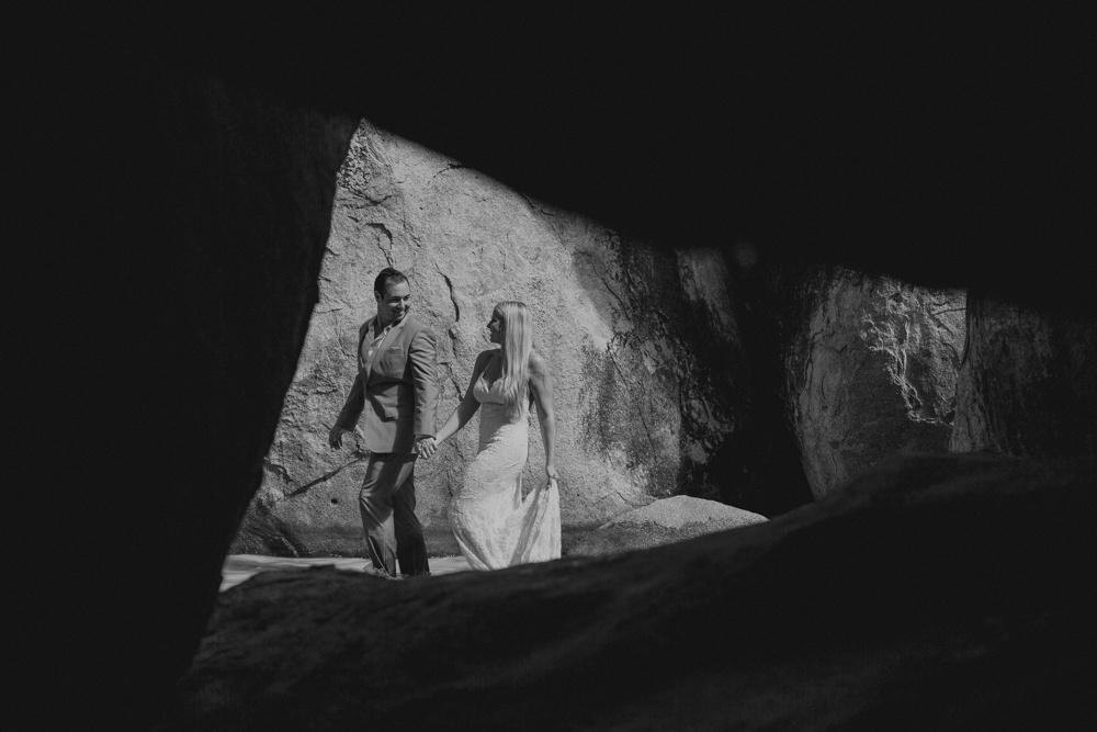 virgin-islands-wedding-photographer-144.jpg