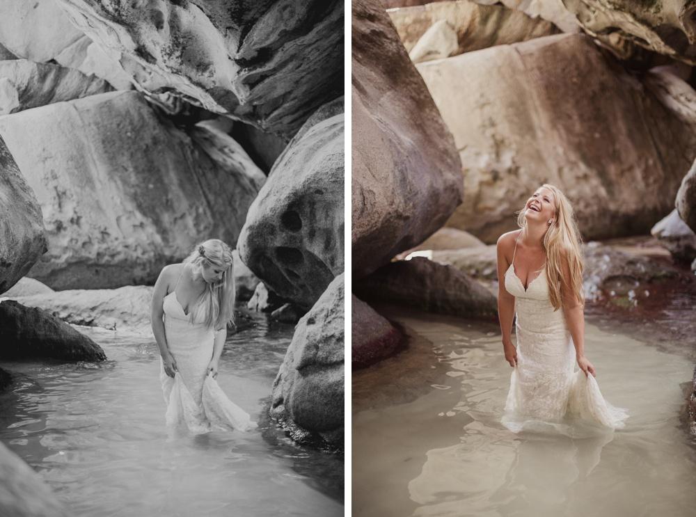 virgin-islands-wedding-photographer-145.jpg