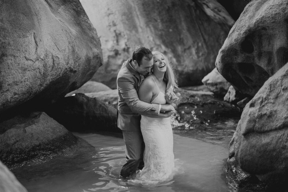 virgin-islands-wedding-photographer-146.jpg
