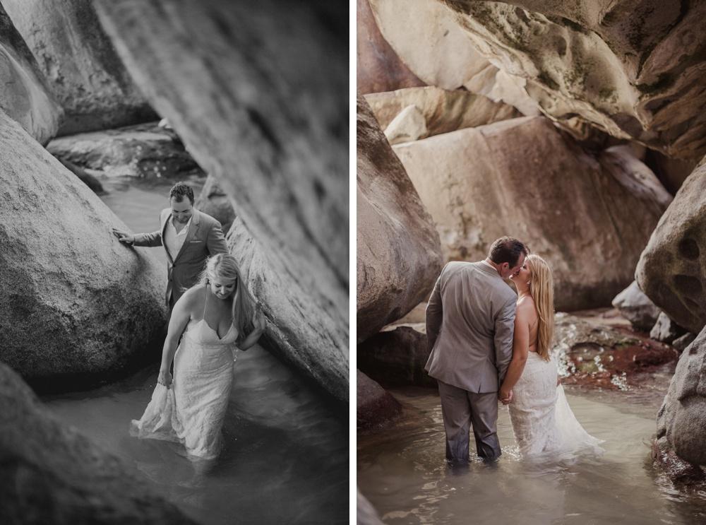 virgin-islands-wedding-photographer-149.jpg