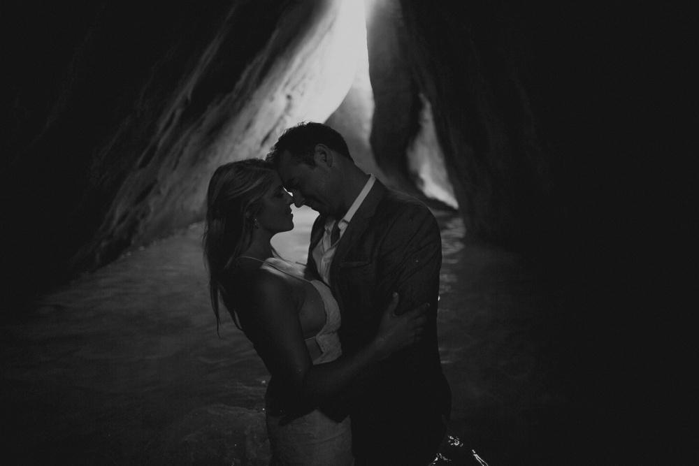 virgin-islands-wedding-photographer-154.jpg