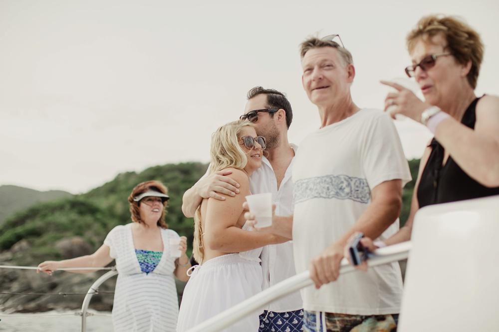 virgin-islands-wedding-photographer-00.jpg