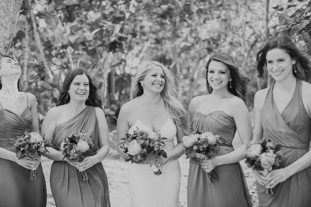 virgin-islands-wedding-photographer.jpg