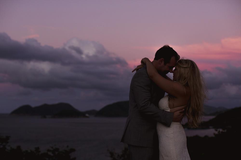 virgin-islands-wedding-photographer-4.jpg