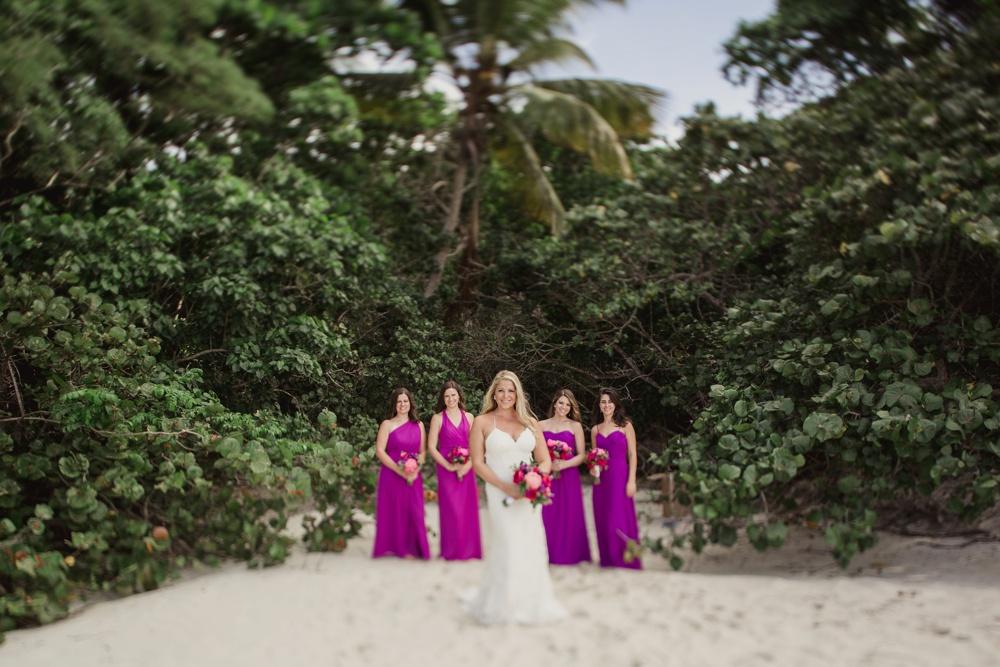 virgin-islands-wedding-photographer-8.jpg