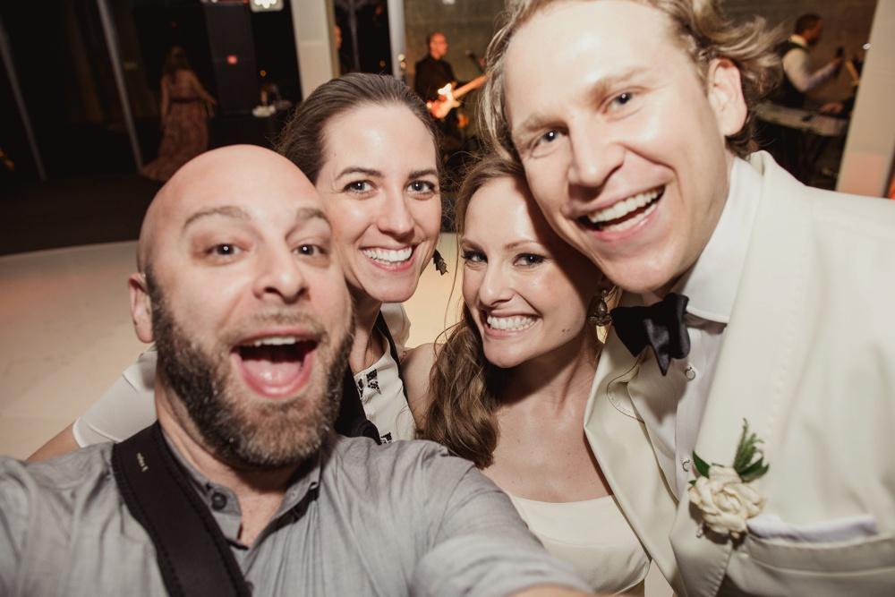 fun wedding photographer dallas 12.jpg