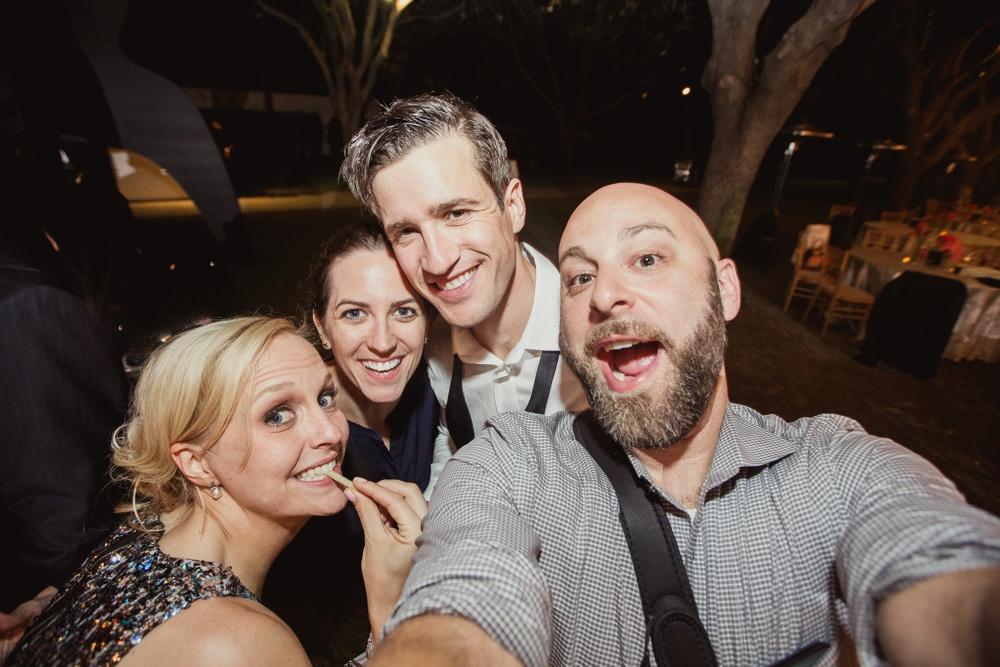 fun wedding photographer dallas 31.jpg