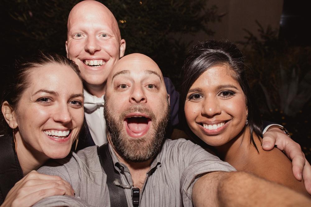 fun wedding photographer dallas 33.jpg