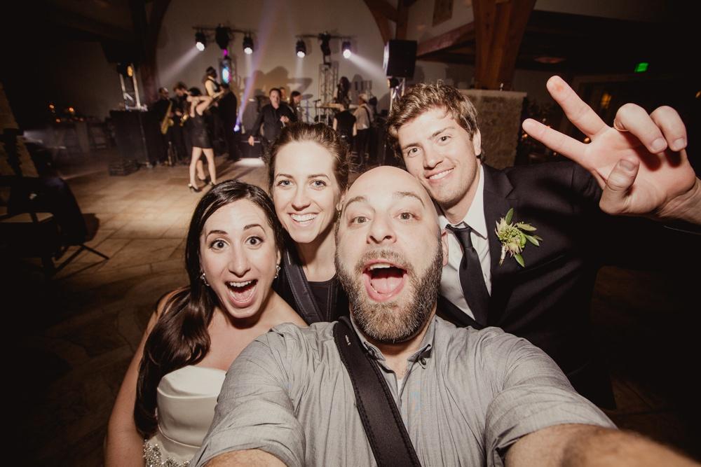 fun wedding photographer dallas 34.jpg