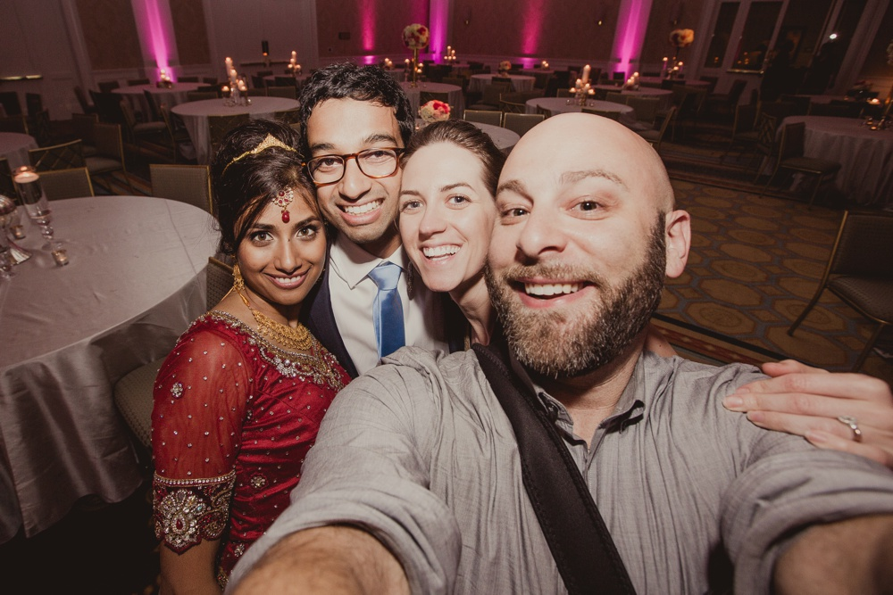 fun wedding photographer dallas 40.jpg