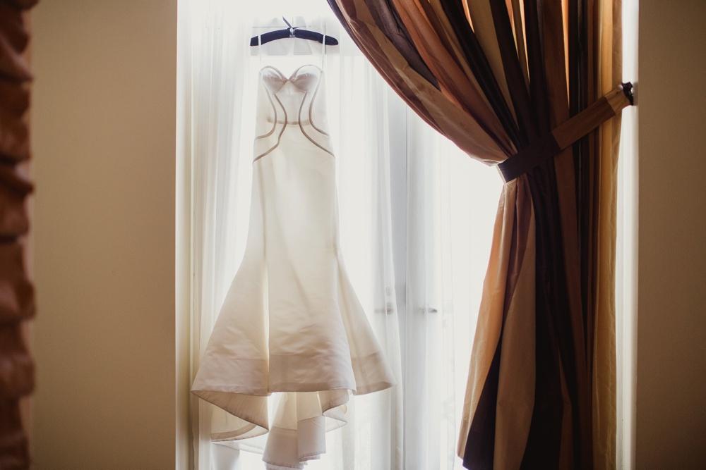 best dallas wedding photographer 005.jpg
