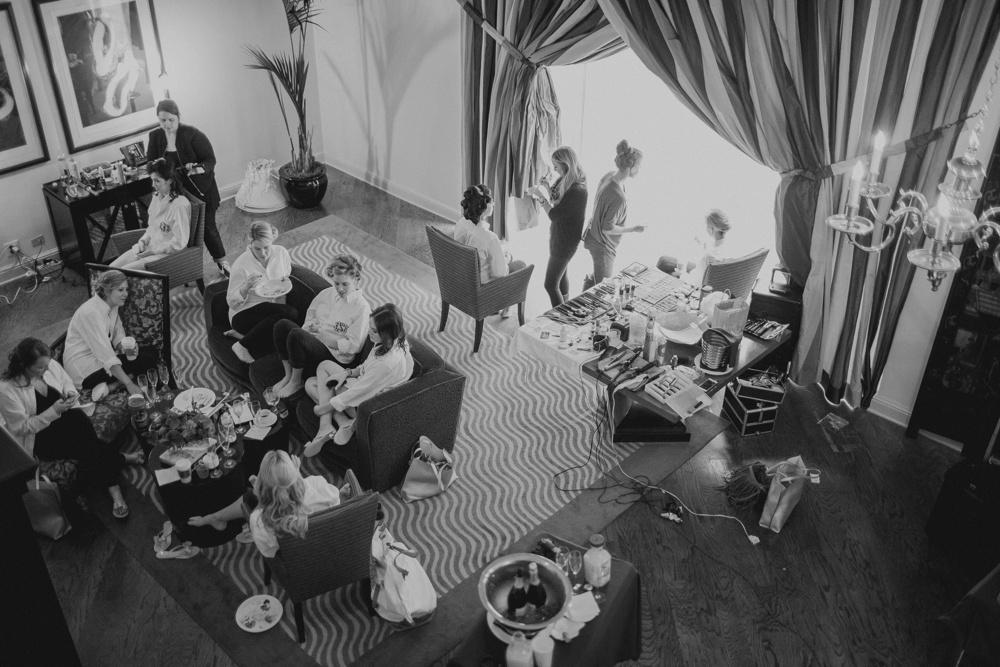 best dallas wedding photographer 007.jpg