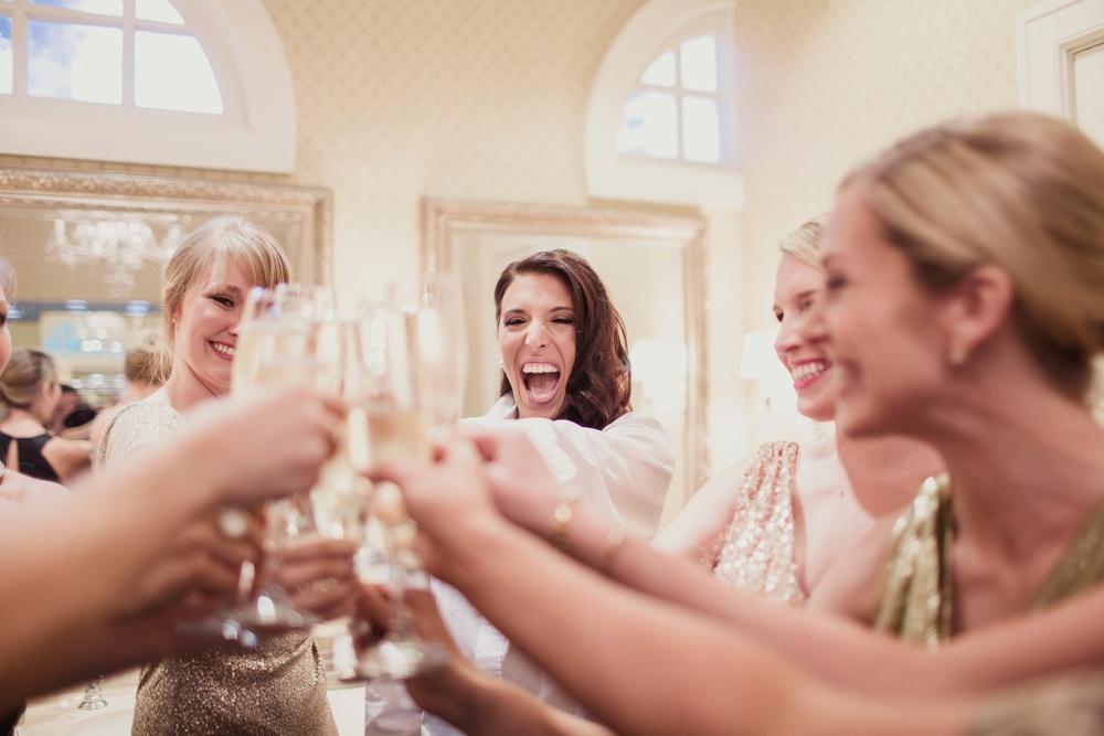 best dallas wedding photographer 020.jpg