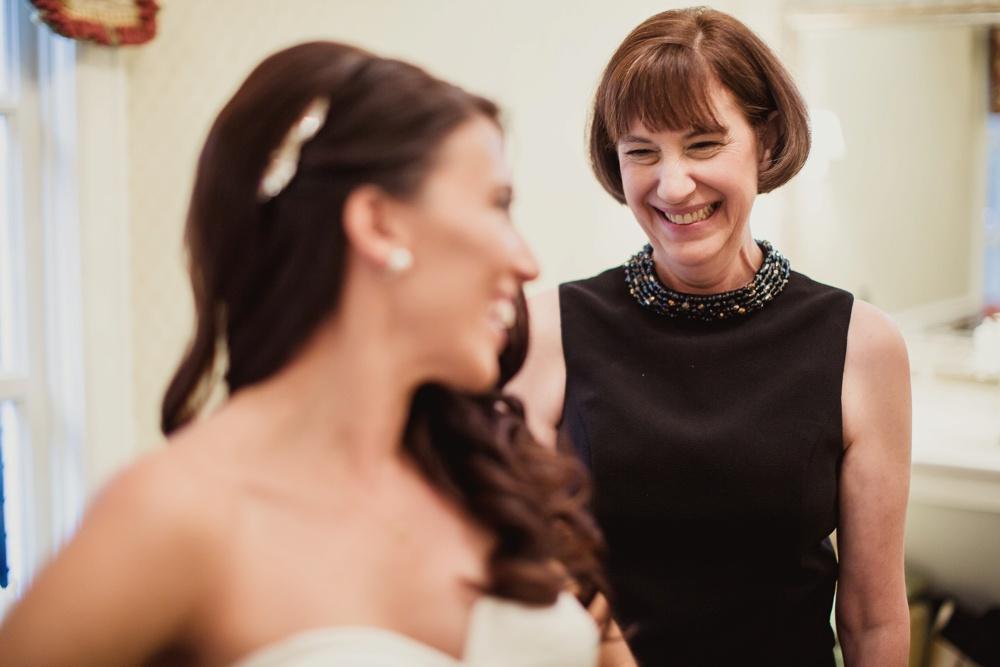 best dallas wedding photographer 023.jpg