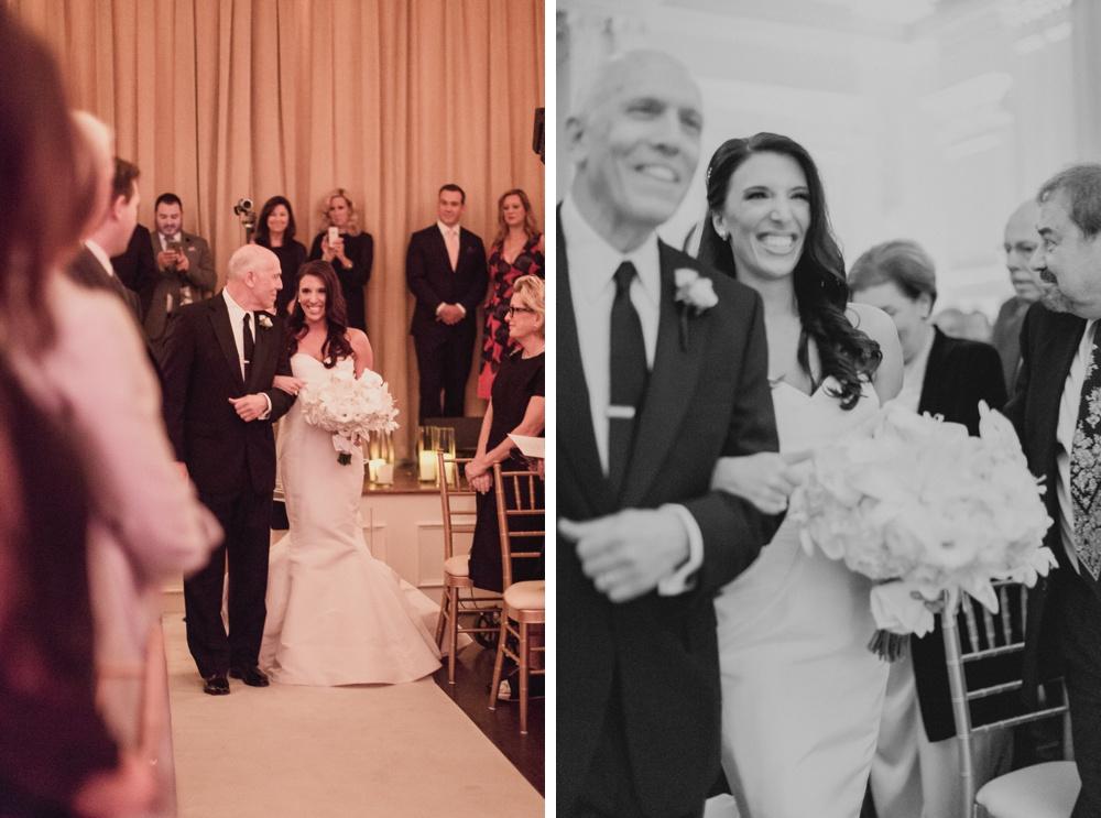 best dallas wedding photographer 036.jpg