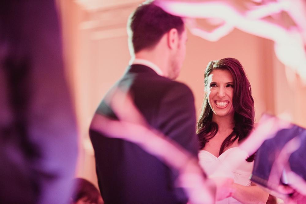best dallas wedding photographer 043.jpg