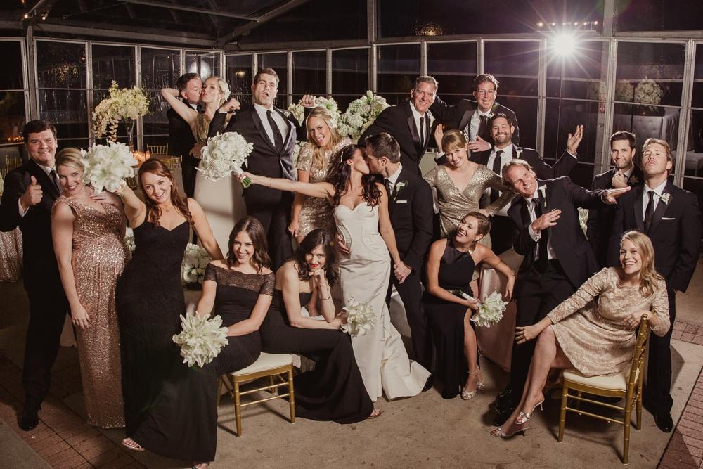 best dallas wedding photographer 049.jpg