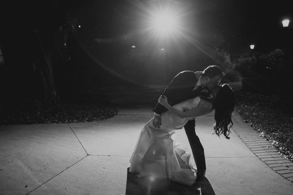 best dallas wedding photographer 053.jpg