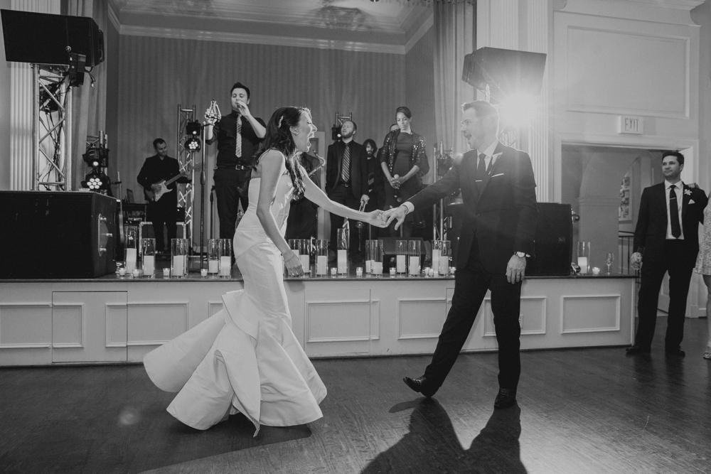 best dallas wedding photographer 061.jpg
