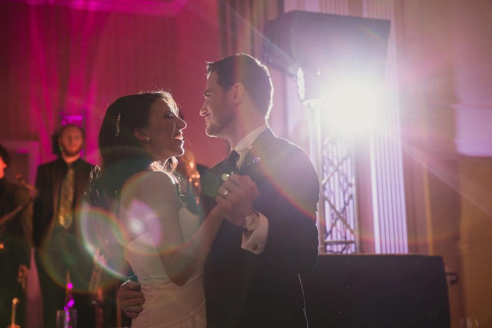 best dallas wedding photographer 062.jpg