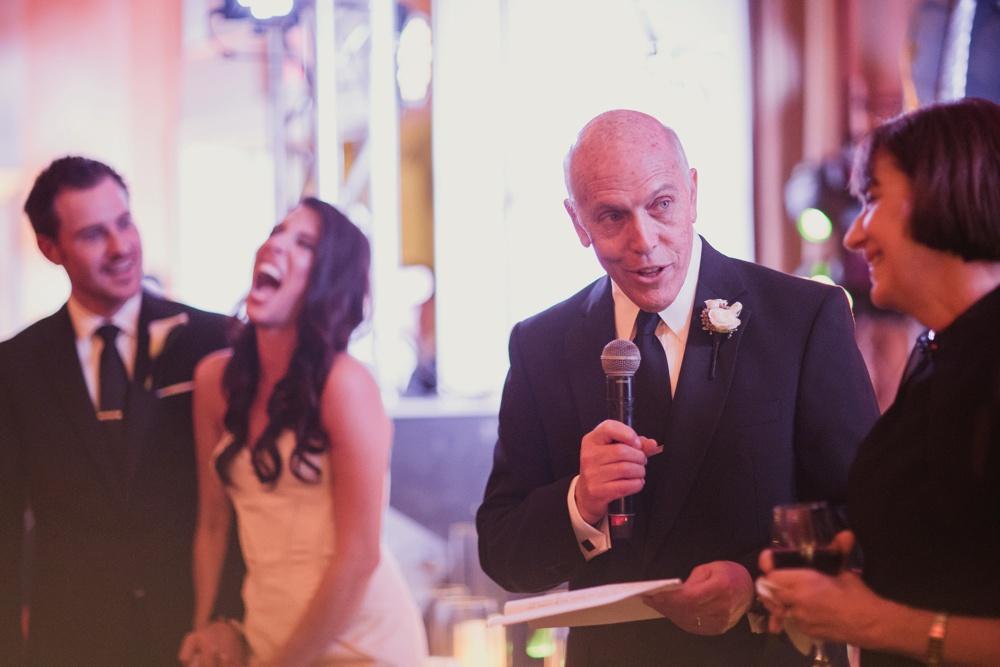 best dallas wedding photographer 065.jpg