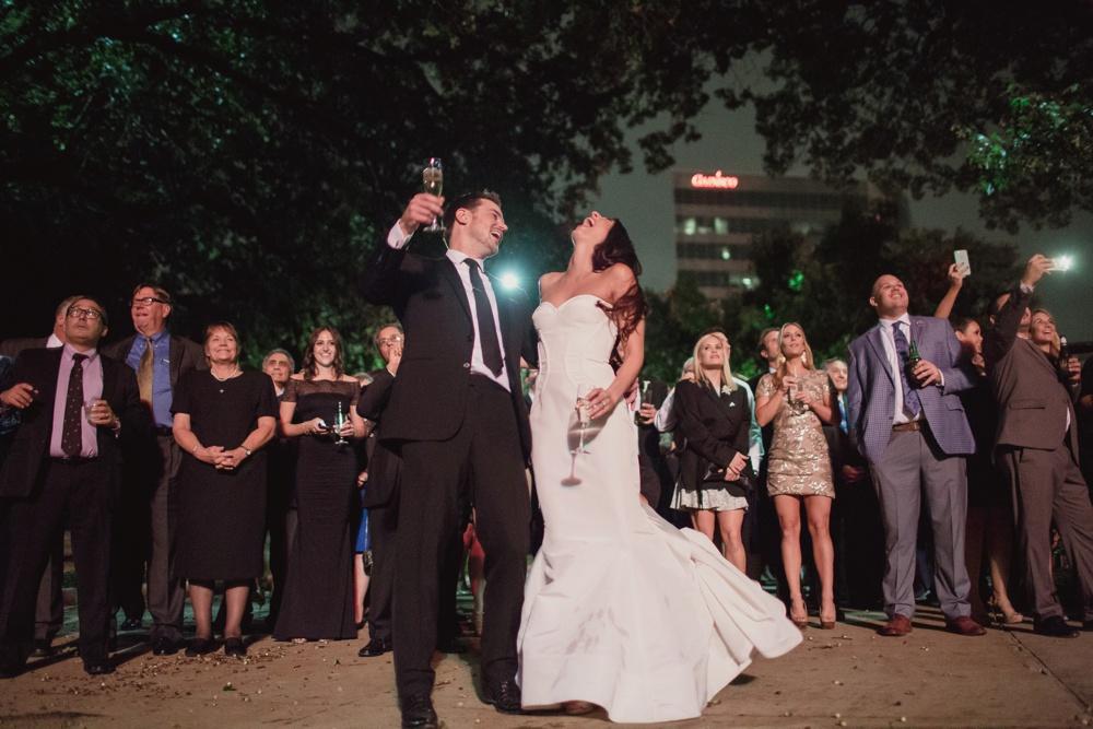 best dallas wedding photographer 077.jpg