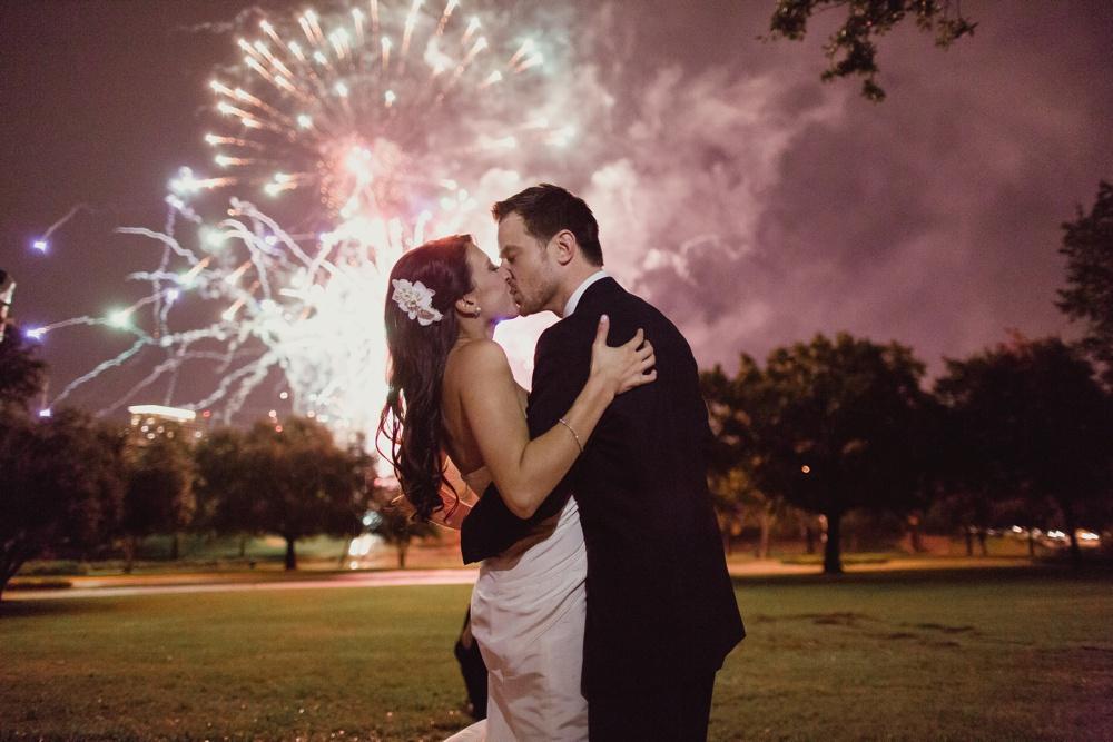 best dallas wedding photographer 079.jpg