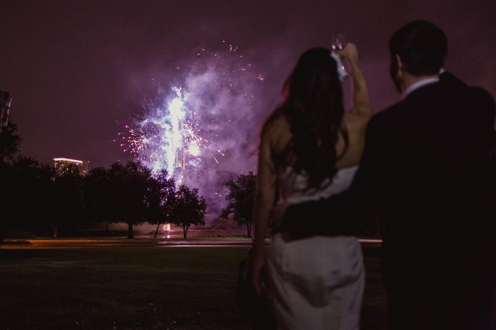 best dallas wedding photographer 080.jpg