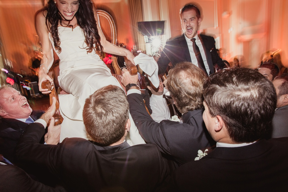 best dallas wedding photographer 081.jpg