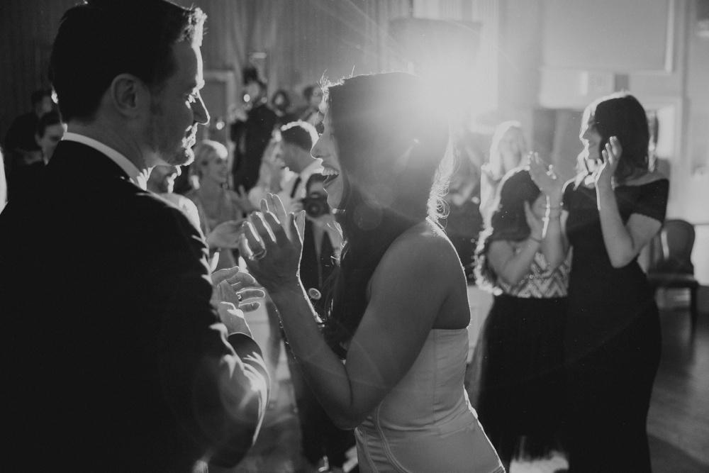 best dallas wedding photographer 083.jpg