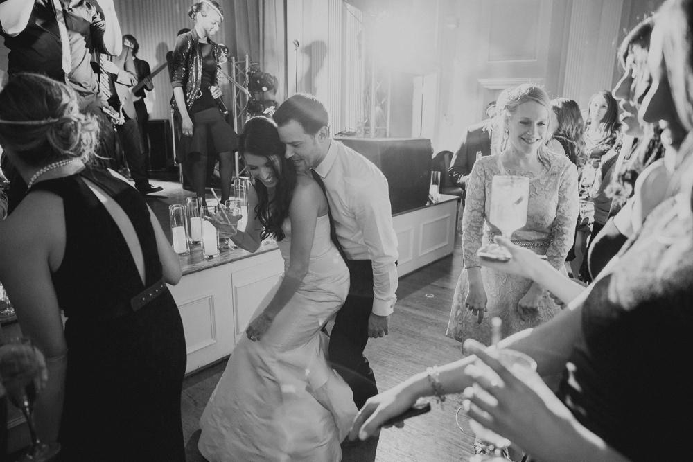 best dallas wedding photographer 093.jpg