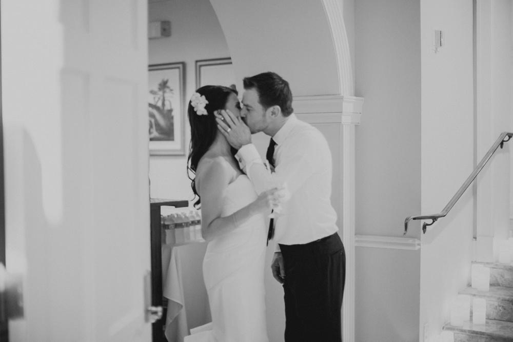 best dallas wedding photographer 094.jpg