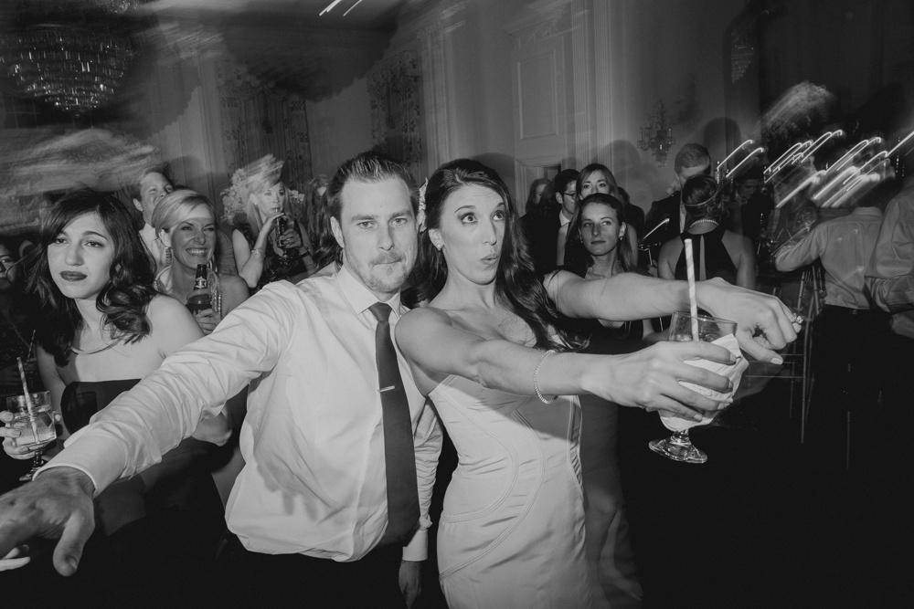 best dallas wedding photographer 095.jpg