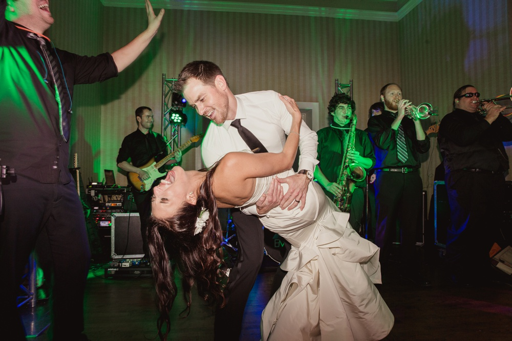 best dallas wedding photographer 101.jpg
