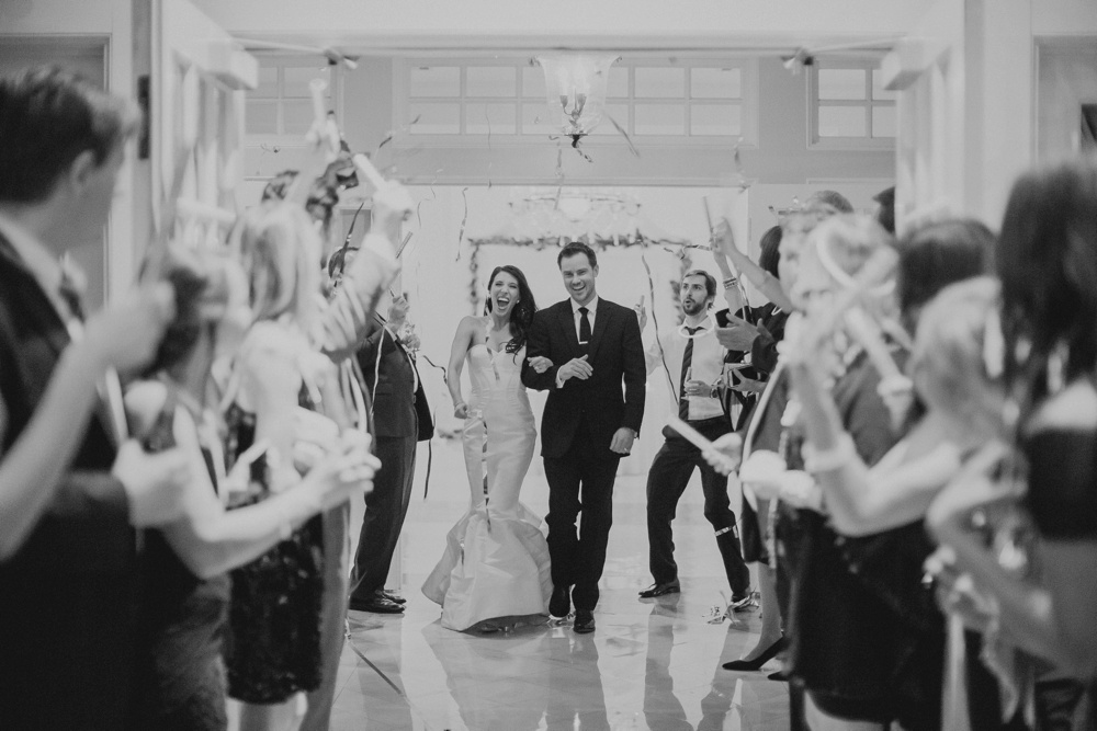 best dallas wedding photographer 103.jpg