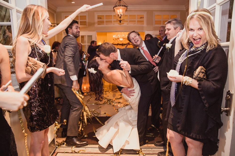 best dallas wedding photographer 104.jpg